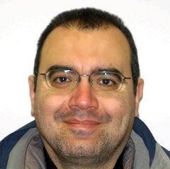 Christos Noutsos
