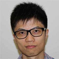 Wen-Wei Liao